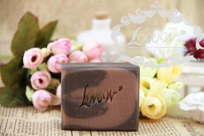 LWOW皂