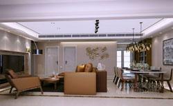 家装设计流程-家装设计与装修图片