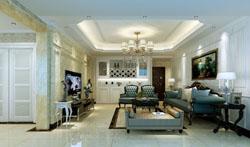 家装设计师收费标准-家装知识图片