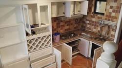 家装贴砖工程质量验收检测标准知识图片
