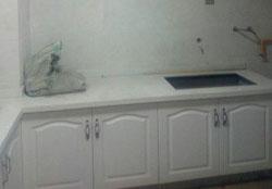 家装木作工程质量验收标准图片