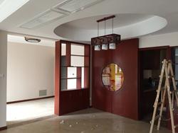 家装质量验收标准和方法
