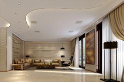 家装设计的重要性-家居装饰设计-成都正规家装公司