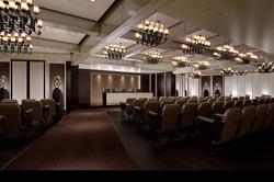 美登高酒店装修设计成都工装效果图设计公司