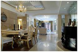 别墅装修设计师的基本要求-新都|温江别墅装饰公司