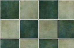 成都装修材料批发-瓷砖订购