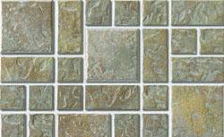 成都装修材料批发图片之瓷砖