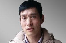 成都工长装修团队-邓建施工队|双流|温江|郫县