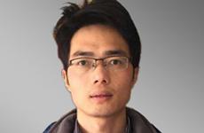 成都成华区工长-项目经理-邓新华装修队|青白江|新都
