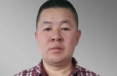 武侯区工长-项目经理-王永洪施工队|华阳|龙泉