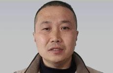 成都装修工人木工-呙启兵团队|双流|郫县|温江