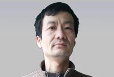 成都装修团队网站油漆工人-赵广