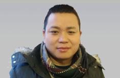 双流县涂料油漆工人-衡建-装修团队