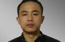 华阳工长-项目经理-欧帆装修队|华阳|龙泉|双流