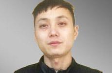 北门金牛区工长项目经理杨克通施工队