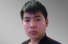 成都工长项目经理-张仁飞团队|双流|华阳|温江