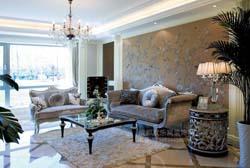 家装室内装修风格之新古典主义-成都装修公司