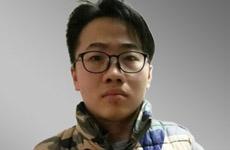 成都武侯区装修公司设计师-李晓川-双流装饰