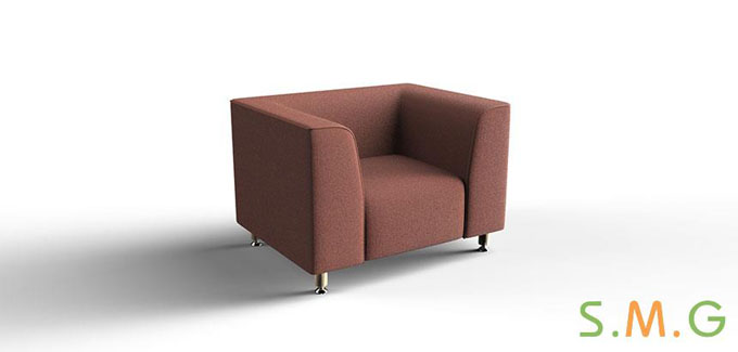 成都办公沙发批发图片-成都装饰网图片