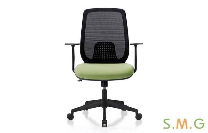 成都工装家具厂网站-办公椅-班椅