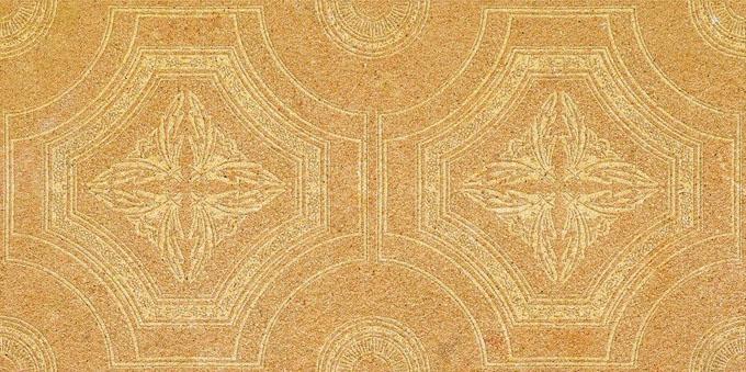 如何鉴别瓷砖质量参考图