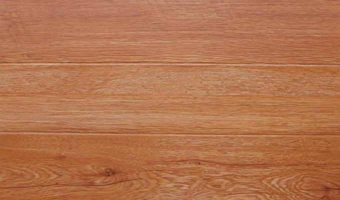 如何选购优质家装木地板?图片