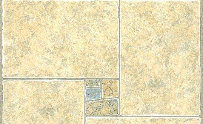 瓷砖质量如何鉴别?_成都装饰网知识图片