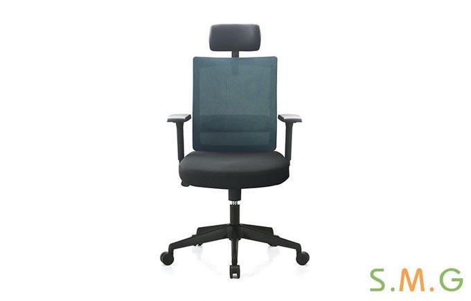 成都办公椅定制批发-成都工装家具厂