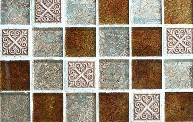 优质瓷砖品牌有哪些?_成都装修网知识图片