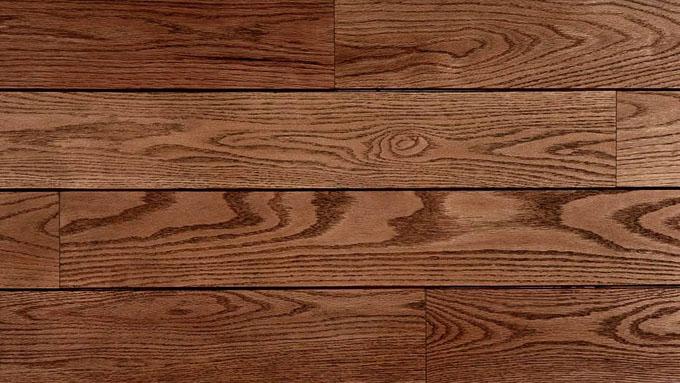 优质家装木地板图片1