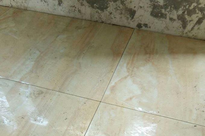 家装基础装修材料有哪些?-石材瓷砖