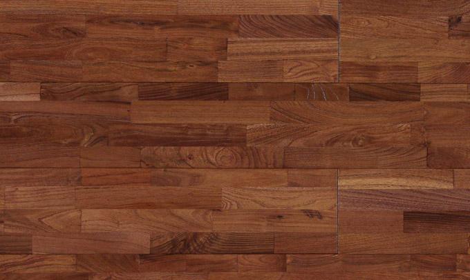 如何选购优质家装木地板?